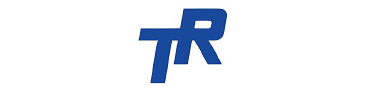トラテック